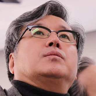 Dr. Lee, Dong Il