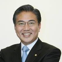 Dr. Park, Jin