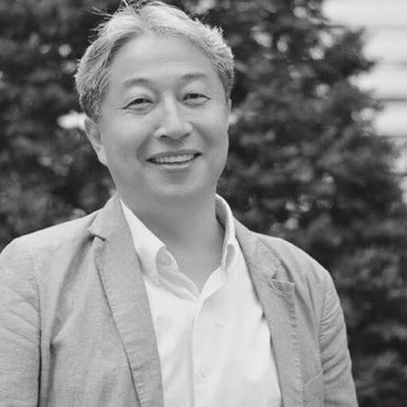 Dr. Ha-Young Woo